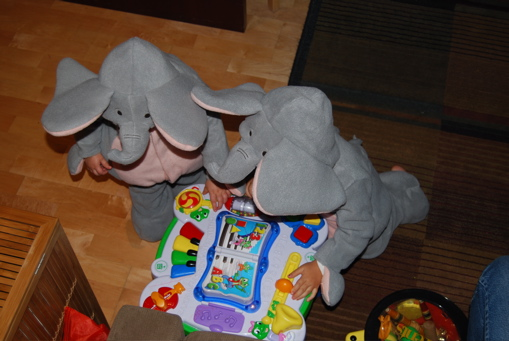 elephantsplaying.jpg