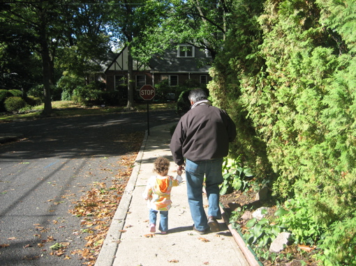 walkingwithpapa.jpg